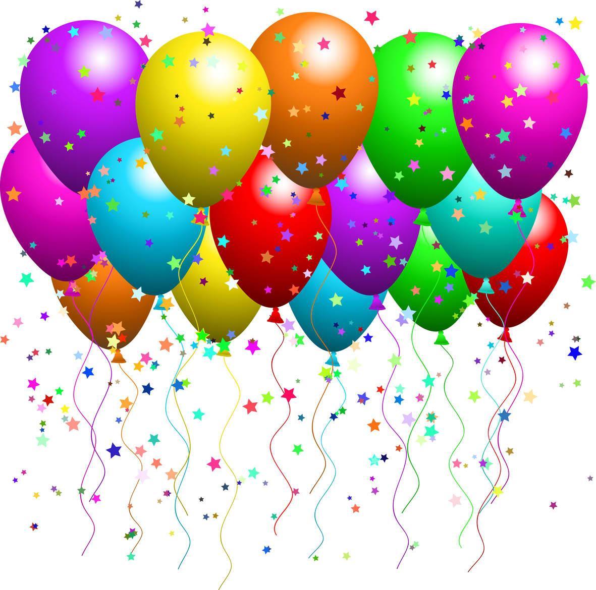 balloonsn